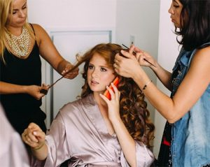 Mobile Services - Fernandino Ottawa Hair Salon