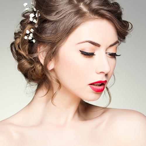 Mobile Hair And Makeup Ottawa Makeupview Co